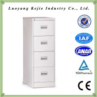 Download free software Best Buy Locked File Cabinets ...