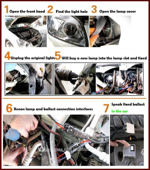 Kit de montage Pour TOYOTA YARIS 1999-2006 nouvelle chaussure frein à main arrière fixé