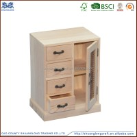 Home Decor Small Wooden Storage Cabinets For Living Room ...