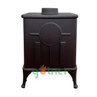 Cast Iron Wood Burning Stove Lowes,Cast Iron Stove ...