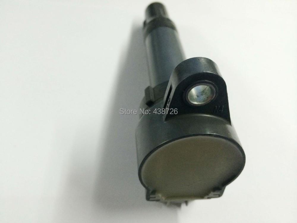Itimo universel voiture Gear Head Levier de changement Coque souple en silicone antid/érapant Auto Gear Head Coque D/écoration protection color/é Car-styling Rouge