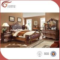 Wholesale chinese antique furniture royal furniture ...