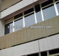 Fibre Glass Reinforced Plastic Grating Flooring,Fiberglass ...