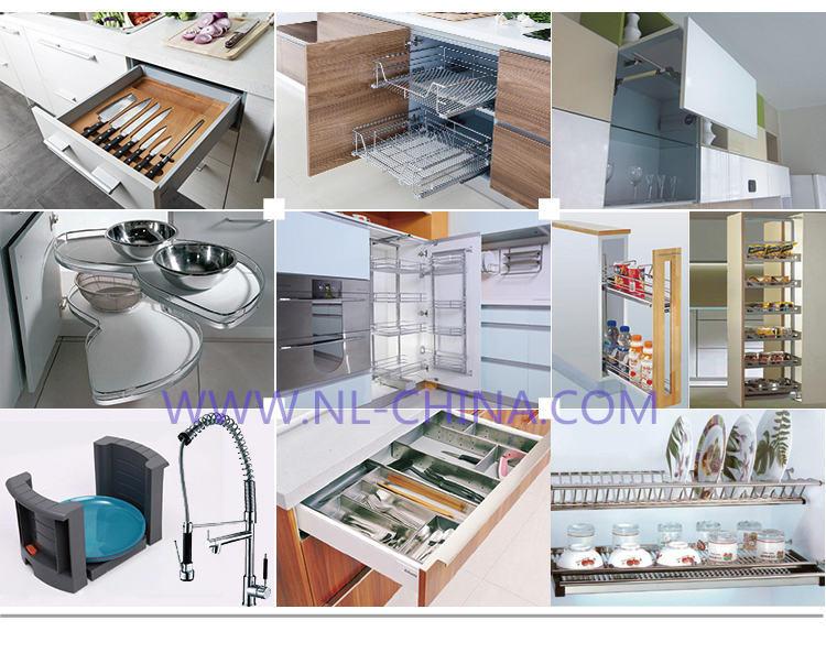 Used kitchen cabinets craigslistKC1170