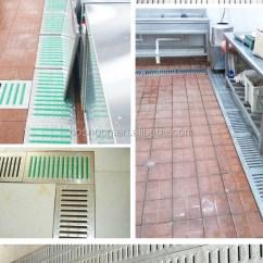 Kitchen Gutter Island Vent Shanghai Bo Shu Equipment Co Ltd Commercial Dishwasher