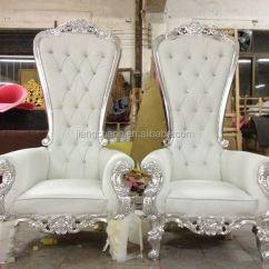 Banquet Chair Trolley Wicker Rocker Furniture Wedding Mandap Throne Sofa Jc-k120 - Buy Chair,furniture ...