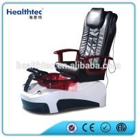 Glass Bowl Mini Pedicure Chair - Buy Mini Pedicure Chair ...