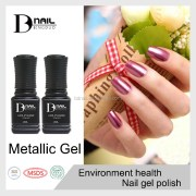 toenail polish color summer