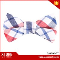 Wholesale Cheap Mini Bow Tie For Decoration Men Boys Bow ...
