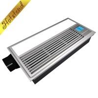 bathroom ceiling heaters - 28 images - bathroom exhaust ...