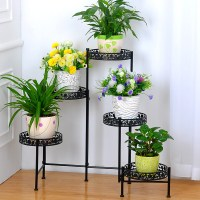 Metal plant holder Wrought Iron Plant Stands, flower ...