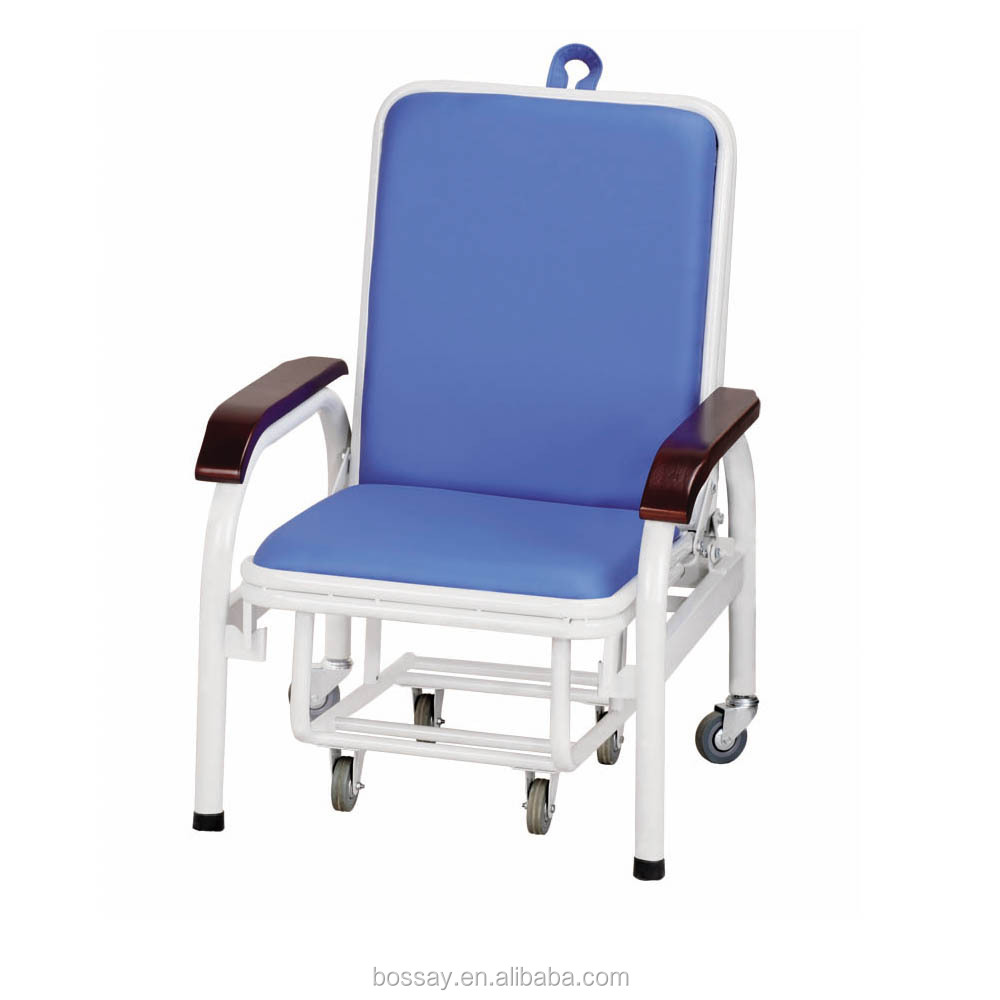Hospital Chairs For Patients Reclining Hospital Chairs