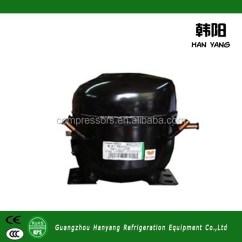 Embraco Relay Wiring Diagram Bosch 12 Volt Refrigerator Compressor: Commercial Compressor