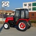 Mahindra tractor price buy mahindra tractor price mahindra tractor
