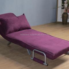 Mini Sofa Chair Patio Vinyl Strap Replacement Wholesale Full Steel Structure Futon Sleeper