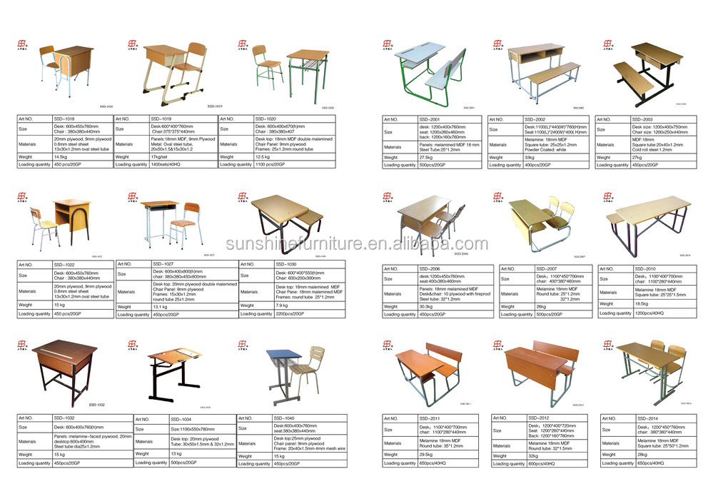chair covers for folding chairs near me retro dining gumtree melbourne two seater table double school desk and - buy standard size of chair,cheap ...