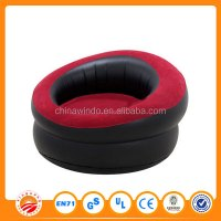Heavy Duty Inflatable Air Reclining Chair Furniture - Buy ...