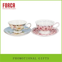 China Mnufacturer New Product Antique Coffee Cups And ...