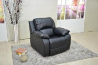 Lazy Boy Living Room Chairs