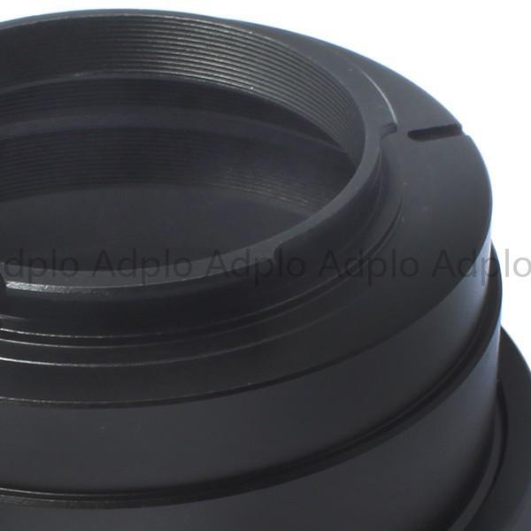 Pixco trabalho adaptador de lente para KIEV 60 PENTACON 6 para Pentax K-5  K-01 K-5 IIsK-30 K-3 K-50 K-5 II K - r K - x K200D K10D K20D K-7 K - m . aa9e757b4c