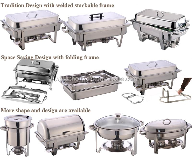 Utensilios Cocina Industrial Top Superventas Nuevo Diseo