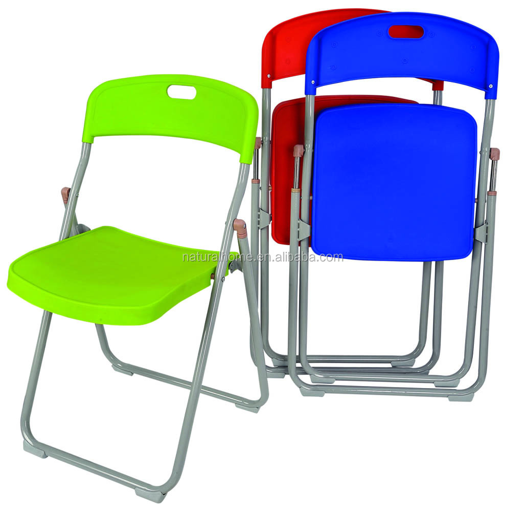 Cheap Plastic Folding Chairs Plastic Folding Chair Wholesale Living Room Chairs