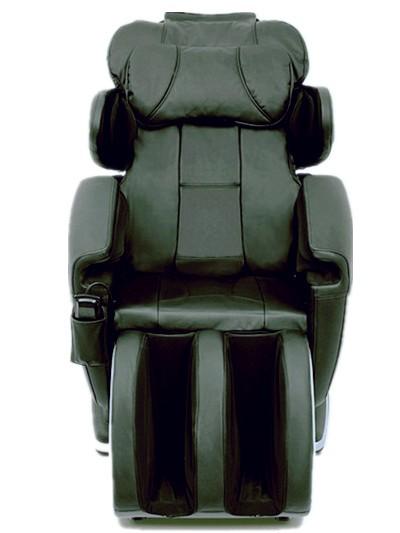 Cheap Massage Chair  Vending Massage Chair K7  Buy