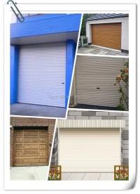 Used Cheap Garage Door Opener Sale - Buy Garage Door ...