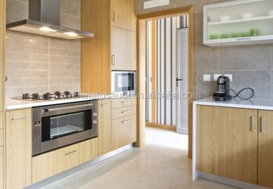 Kitchen Cabinet China Guangzhou