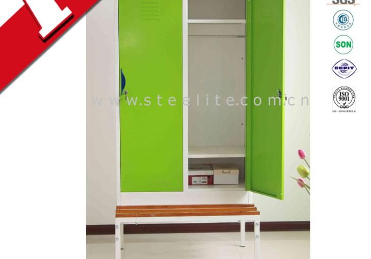 Steelite Mr Price Home Furniture Otobi Furniture In Bangladesh Price