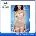 Alibaba china wholesale slimming body shaper comfortable shapewear new