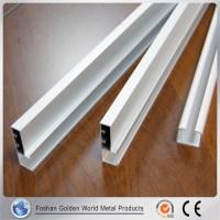 Aluminium Frame Glass Door Price