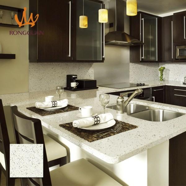 Granite Countertop Bar Counter Modular Homes - Cheap