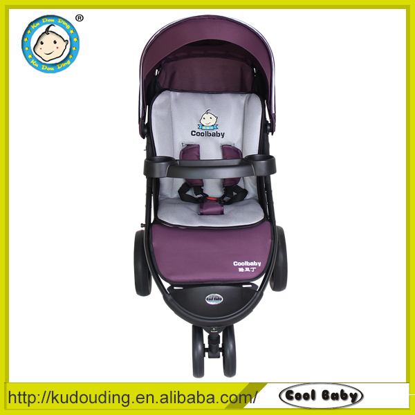 Wholesale In China Baby Stroller Rolling Chair  Buy Baby