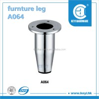 2015hot Sale A064 Furniture Leg Extenders Furniture Chair ...