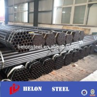 5 Inch Steel Pipe ! Piping For Oil Industry Tube For ...