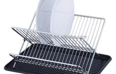 Cozy Kitchen Dish Racks That Will Make Your Day