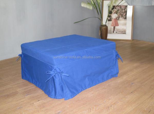 Wholesale Folding Single Living Room Ottoman Bed - Alibaba.com