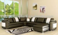 Leather Sofa Set - Buy Leather Sofa Set,Genuine Leather ...