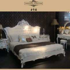 Leather Sofa Set In Dubai Ikat Slipcover French Style Romantic Wedding Wooden Designs Double Bed ...