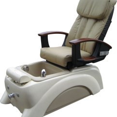 Pedicure Chairs Used Kids Double Folding Chair Spa Buy Product On