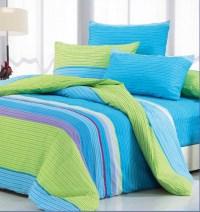 Wholesale 2015design bed sheet,flower design bed sheet ...