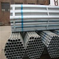 Schedule 40 Galvanized Steel Pipe - Buy Schedule 40 Steel ...