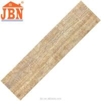 Ceramic Wood Tile Cheap Price Non Slip Floor Tile - Buy ...