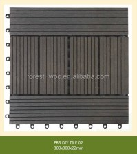 Lowes Vinyl Siding Colors Frp Exterior Wall Panel Bathroom ...