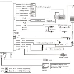 Avital 4111 Remote Start Wiring Diagram Directv Swm 32 Diagrams Compustar ~ Elsavadorla