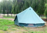 Bell Tents Manufacturer Usa Pictures to Pin on Pinterest ...