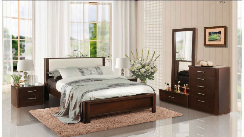 Royal Furniture Bedroom Set A10  Buy Bedroom Furniture