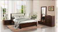 Royal Furniture Bedroom Set A10 - Buy Bedroom Furniture ...