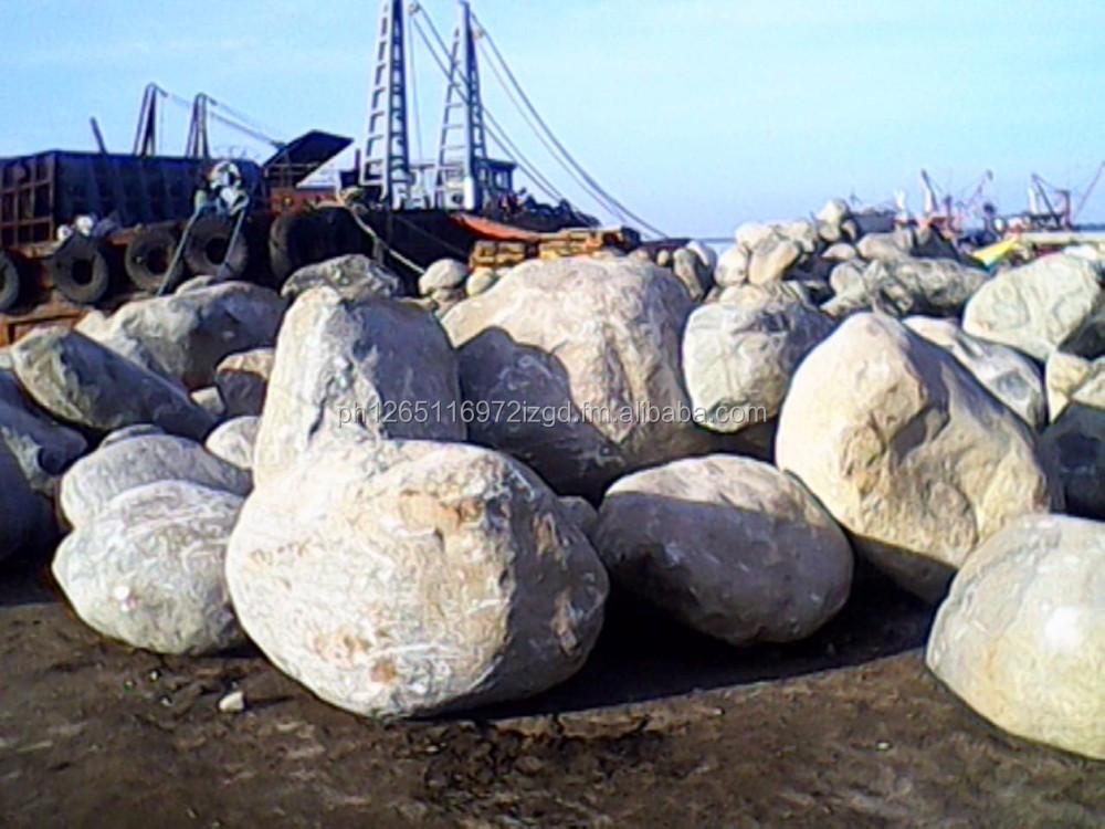 Armour Rock Boulders Buy Stone Boulder River Boulders